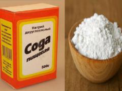 Как правильно отбеливать зубы содой ил перекисью водорода?