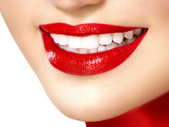 Обзор средств для отбеливания зубов в домашних условиях