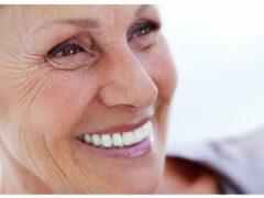 Обзор современных зубных протезов