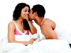 Основные причины запаха изо рта по утрам