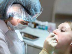 Показания к удалению зуба при беременности