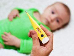 Описание симптомов и лечение стоматита у детей