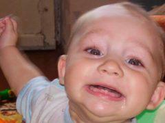 Может ли быть рвота при прорезывании зубов у детей?