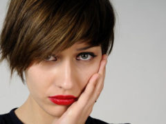 Сколько может заживать десна после удаления зуба?