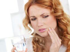 Какое обезболивающее от зубной боли лучше поможет?