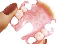 Чем отличаются зубные протезы нового поколения?