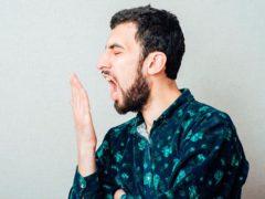 О чем говорит металлический запах изо рта?